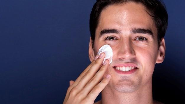Cream to Reduce Dark Spots