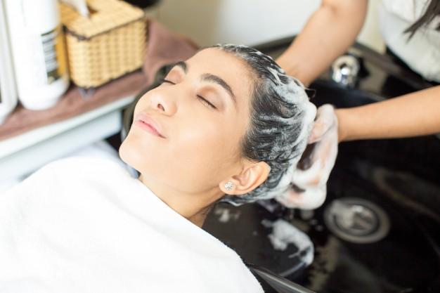 hair-washing-salon