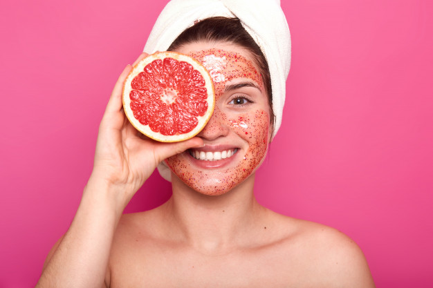 skin-fresh-clean