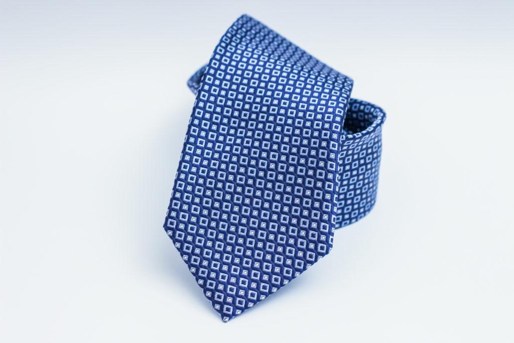 neck-tie-tie-mens-tie-fashion