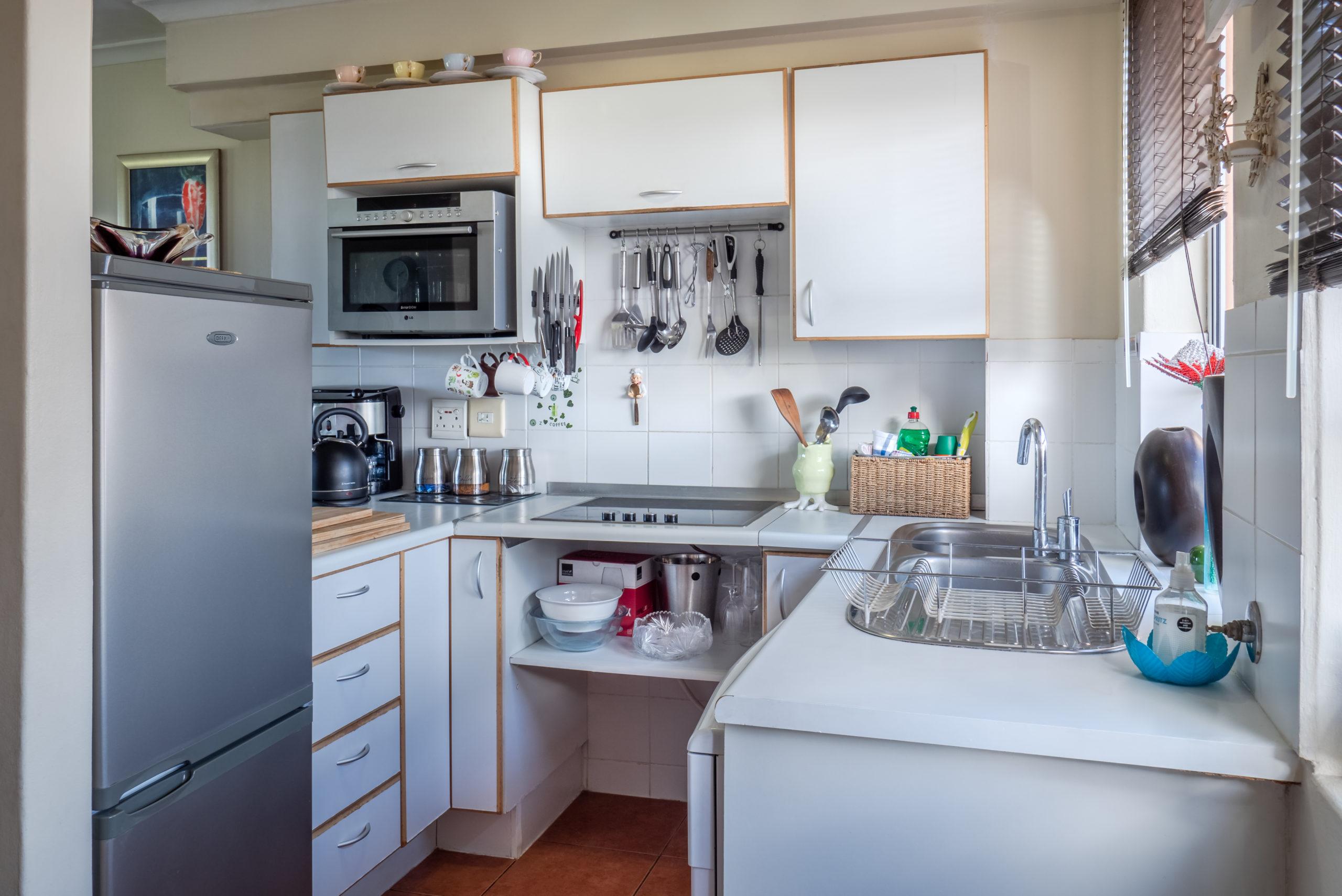 Home Appliances 2